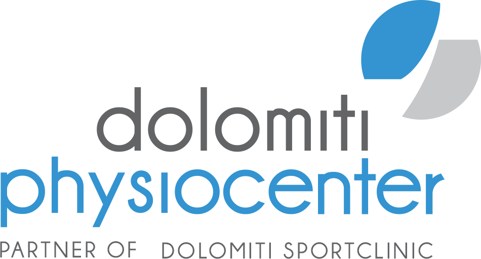 physiocenter_logo
